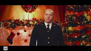 Серии новогодних историй от Яковлева - Медики
