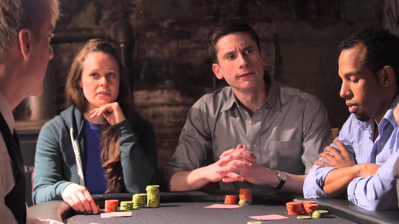 Pokervip