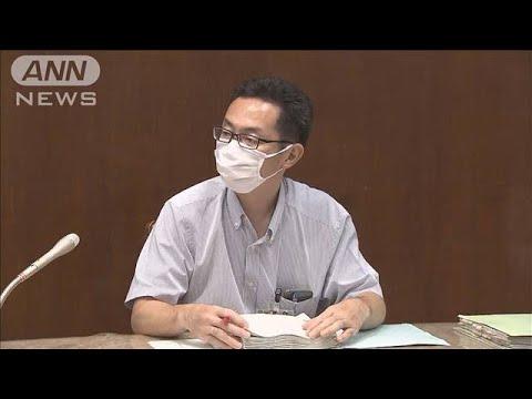国内で新たに68人感染判明 計1万5500人近くに(20/05/11) (Việt Sub)