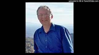 Grant Cameron interviewed by Whitley Strieber,  Dreamland Aug 11, 2017