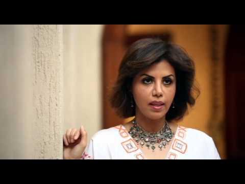2.5 mins interview with Sheikha Souad J.Alsabah founder of ...