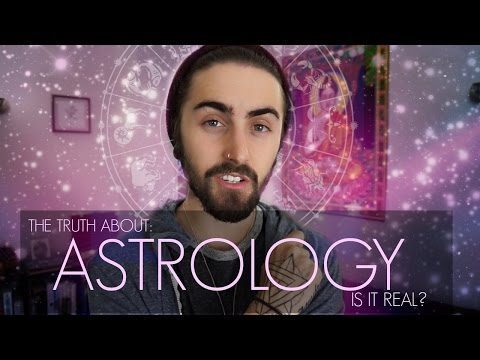 Is Astrology Real? (Discovering the Truth)