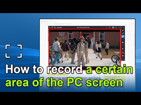 Bandicam Screen Recorder Alternatives and Similar Software