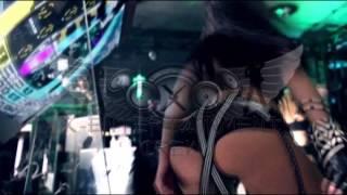 [DJ-X] Oppa Gangnam X