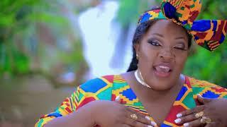 Olivia Muwumba - Obuwoomi Bwa musengwa - music Video