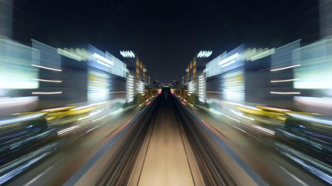 Bạn có thấy thời gian khi trở về luôn nhanh hơn lúc đi? Khoa học xác nhận  đây là hiệu ứng có thật - YouTube