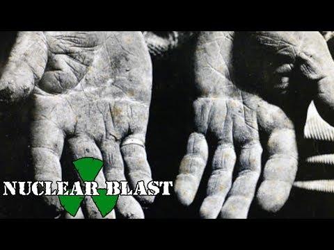 IRIST - About The Album Part #6 (OFFICIAL TRAILER)