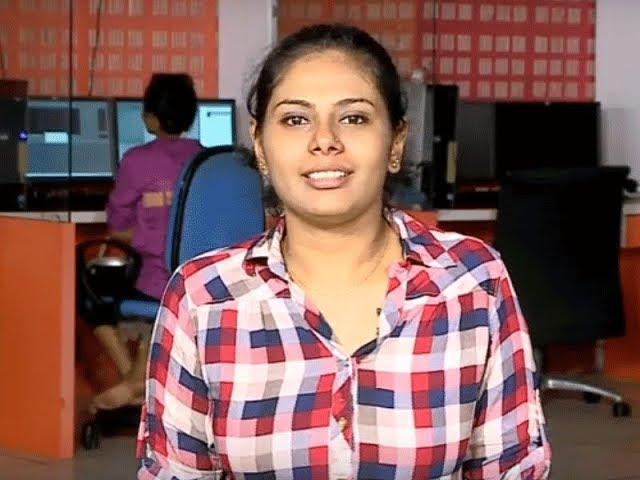 Deepika, Ranveer,, Sabarimala And Qatar : Today's Headlines