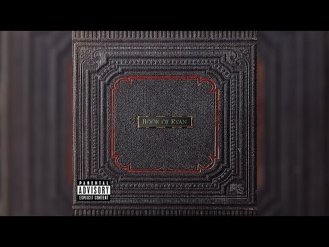 "(Clean) Royce da 5'9"" - Caterpillar ft. Eminem, King Green"