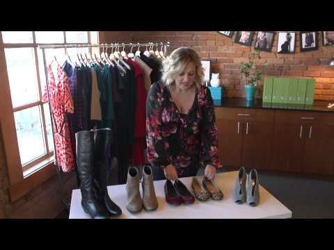 Trendy Shoes for Pregnant Women : Pregnancy Fashion & Style