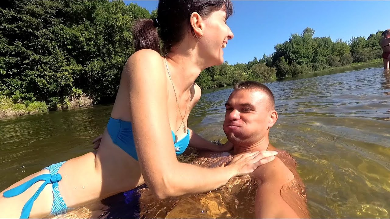 filmi-prishla-na-rechku-popala-na-seks