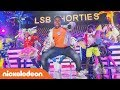 """Rhyan Performs """"HandClap"""" by Fitz and the Tantrums 👏 