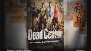 Vidéo Test de Left 4 Dead 2 - Partie 1