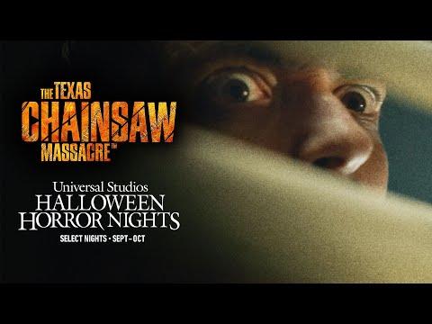 Texas-Chainsaw-Massacre-Returns-Halloween-Horror-Nights-2021
