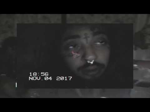 VERSACE - Vizzy a.k.a TrippieMane feat YetiSavage a.k.a Mano Yeti (VIDEOCLIPE OFICIAL)