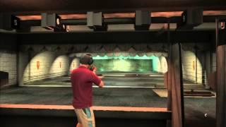 GTA V: Dirigibles, sustos, curiosidades y mas.