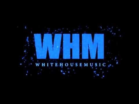 Empire white house music epic trap youtube for Epic house music