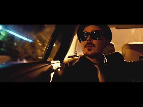 ZHAO - Fericirea (feat. Sonny) [Videoclip Oficial]