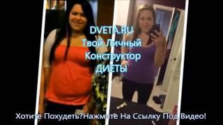 повышенная кислотность желудка диета