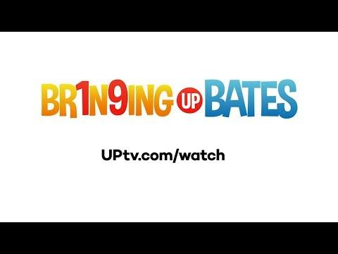 Watch Bringing Up Bates Episode 801 - FREE! - YouTube
