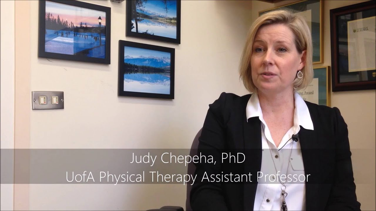 Career in physical therapy - Physiotherapy Perspectives Careers In Physical Therapy