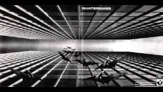 Quatermass - Gemini