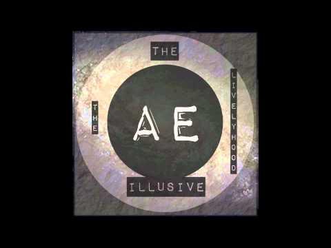 AE The Illusive - Sleazy 2.0 Freestyle