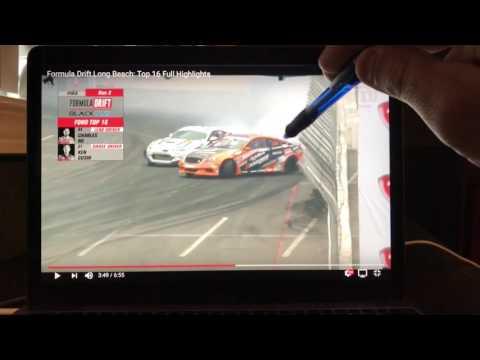 Dissecting Drifting 2! How I won Formula Drift Long Beach