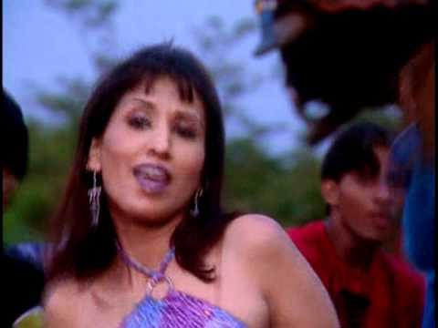 Nathuniya Pe Goli Maare [Full Song] Jawan Biya Jila Hilai- Dj Mirchi Mix