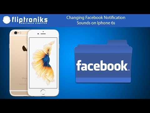 iphone text no sound how to change notification sounds on iphone 6s 15480