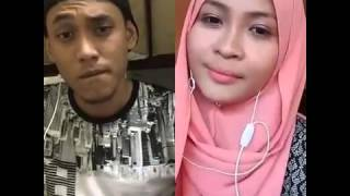 Khai Bahar ft Siti Nordiana - Memori Berkasih