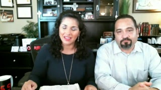 Friday 5pm pst Live YouTube! Breaking News Prophecy Headlines w/Evangelist Anita Fuente