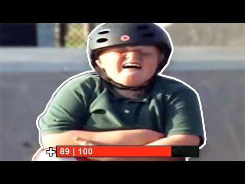 Skateboard MEMES That Scooter Kids Watch...