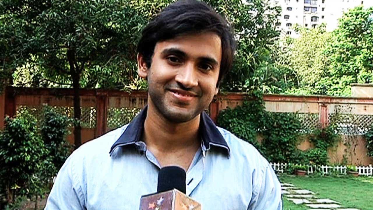 Mishkat Varma Talks About How Life Has Changed After Aur