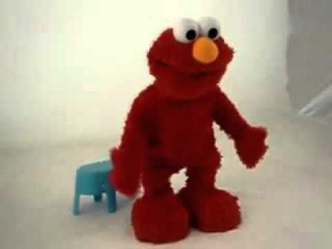 fisher--price-elmo-live.mp4