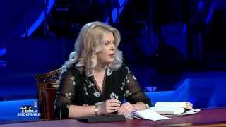 E diela shqiptare - Shihemi ne gjyq (16 ...