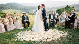 �������� ���� Հայ հայտնի զույգեր, ովքեր կամուսնանան այս տարի ������