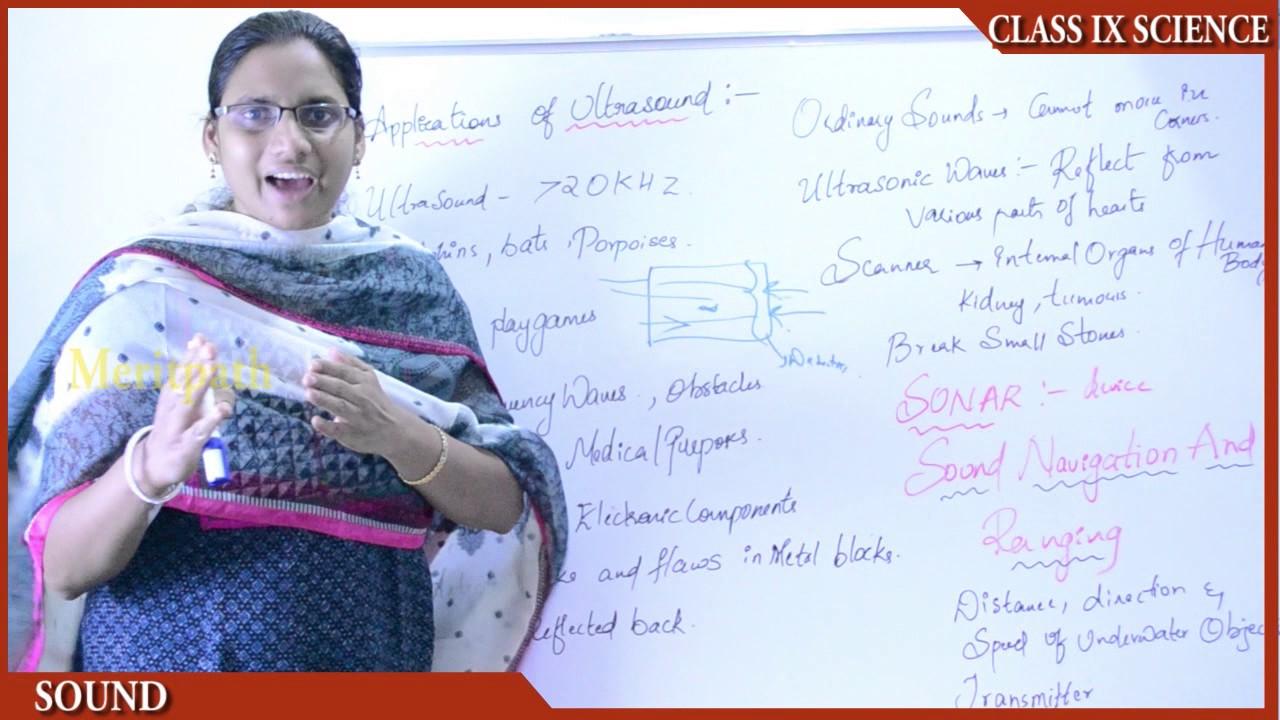 Class VII:social,New Kings And Kingdoms,Rajput Period