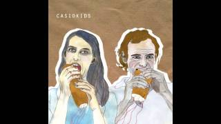 Casiokids-London Zoo