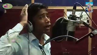 New live recording song - Pujawa ke Tarah Ye Jaan
