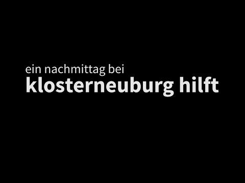 Freizeit & Unternehmungen in Kritzendorf - Bekanntschaften