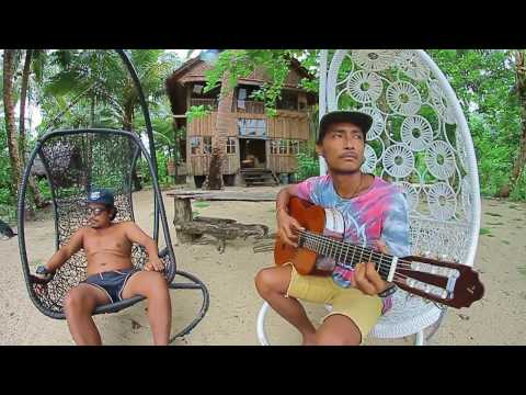 Jack Johnson - Better Together (Acoustic Guitar Cover by Galang Boya)