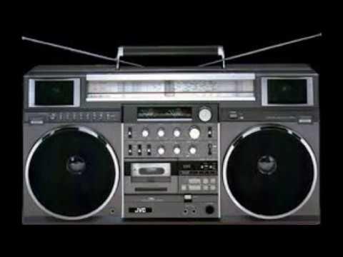 DJ GEO ROC- * Classic Hip Hop*- 2 Da Death DJ Geo Roc Classic Chapter 4-The Return- B Side