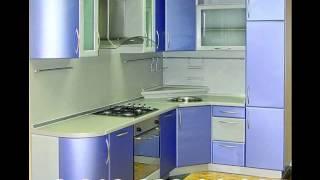 видео купить мебель в белгороде