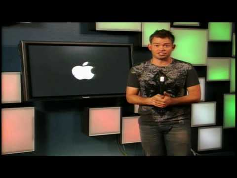 Iphone Hosting Segment