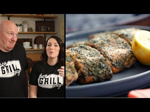 grilled-salmon-with-lemon-and-dill-seasoning---how-to