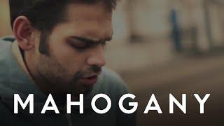 Allman Brown - Stone // Mahogany Session