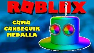 COMO ENTRAR EN LA ZONA SECRETA DE EPIC MINIGAMES-ROBLOX