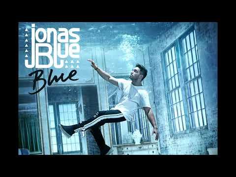 Jonas Blue ft. TINI, Chelcee Grimes & Jhay Cortez - Wild - Instrumental Oficial Completo