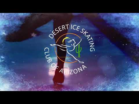 Arizona Ice Classic